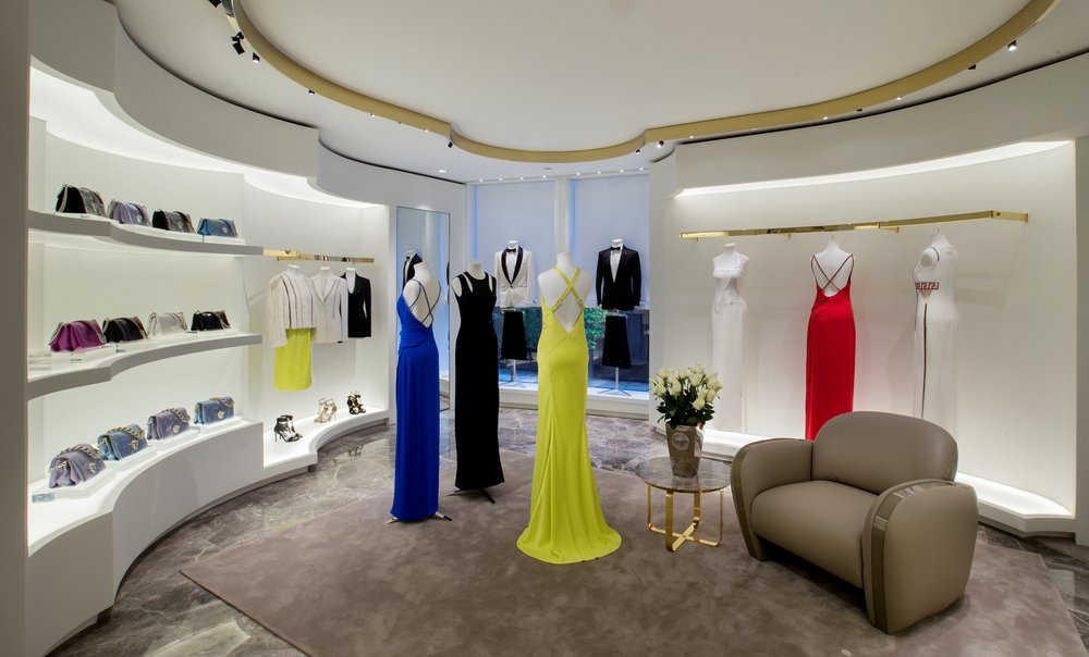 VERSACE_NEW BOUTIQUE OPENING_HK_CENTRAL_INTERIOR 04.jpg