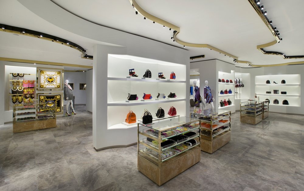VERSACE_NEW BOUTIQUE OPENING_HK_CENTRAL_INTERIOR 03.jpg