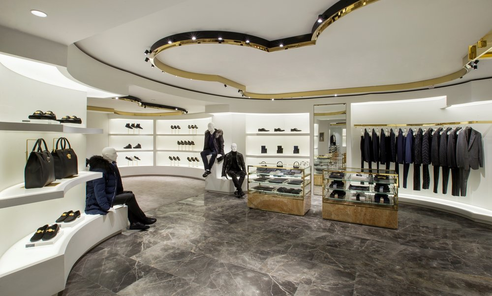 VERSACE_NEW BOUTIQUE OPENING_HK_CENTRAL_INTERIOR 05.jpg