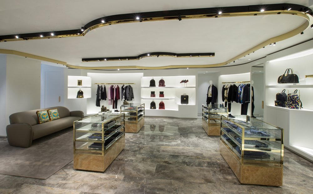 VERSACE_NEW BOUTIQUE OPENING_HK_CENTRAL_INTERIOR 06.jpg