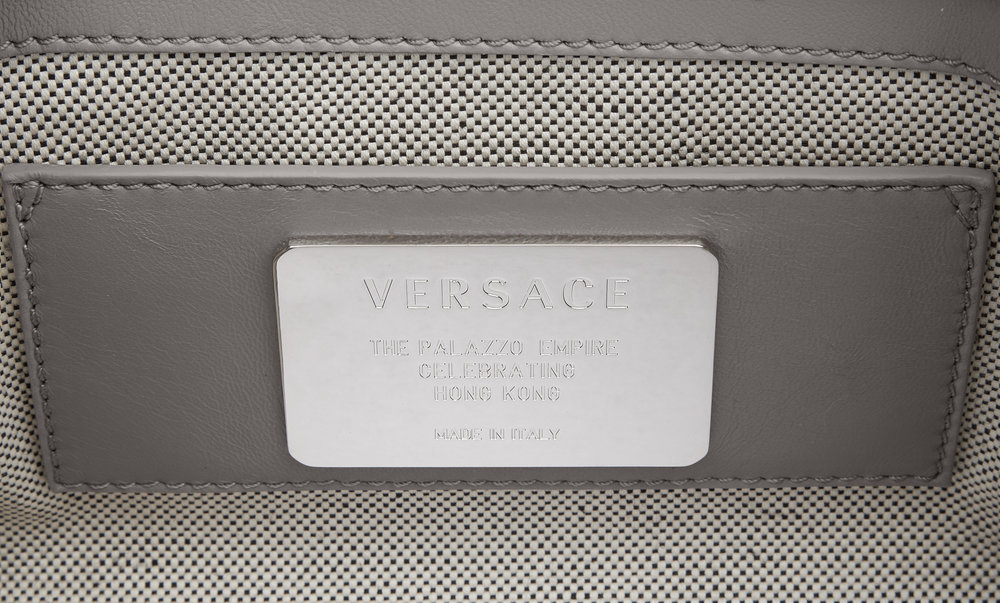 VERSACE_NEW BOUTIQUE OPENING_HK_CENTRAL_LIMITED EDITION_05.jpg