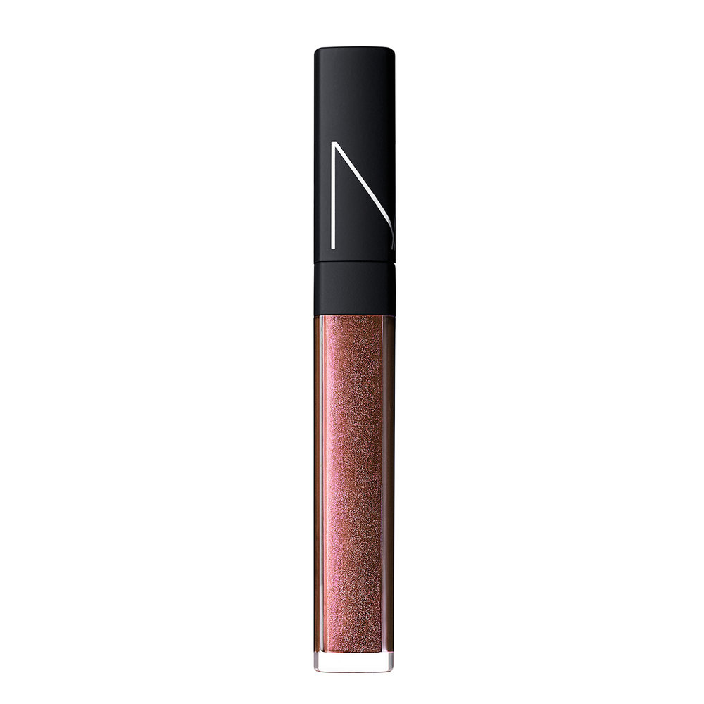 NARS Asphalt Jungle Lipgloss