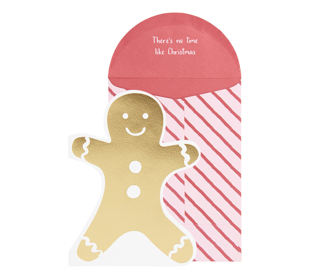 greeting_card_gingerbread_man_joy_01_hero.jpg