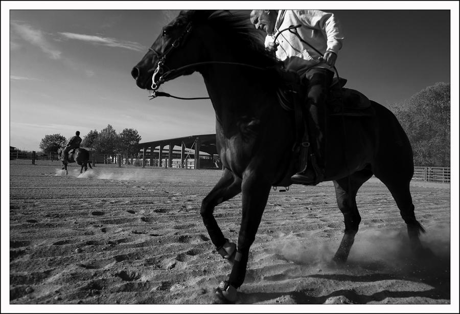 Cowboy I.jpg