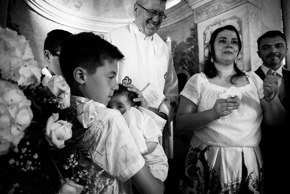 battesimo.jpg