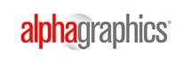 AG_logo_4C_CMYK.jpg