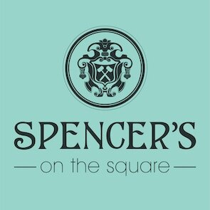 Spencer's on the Square