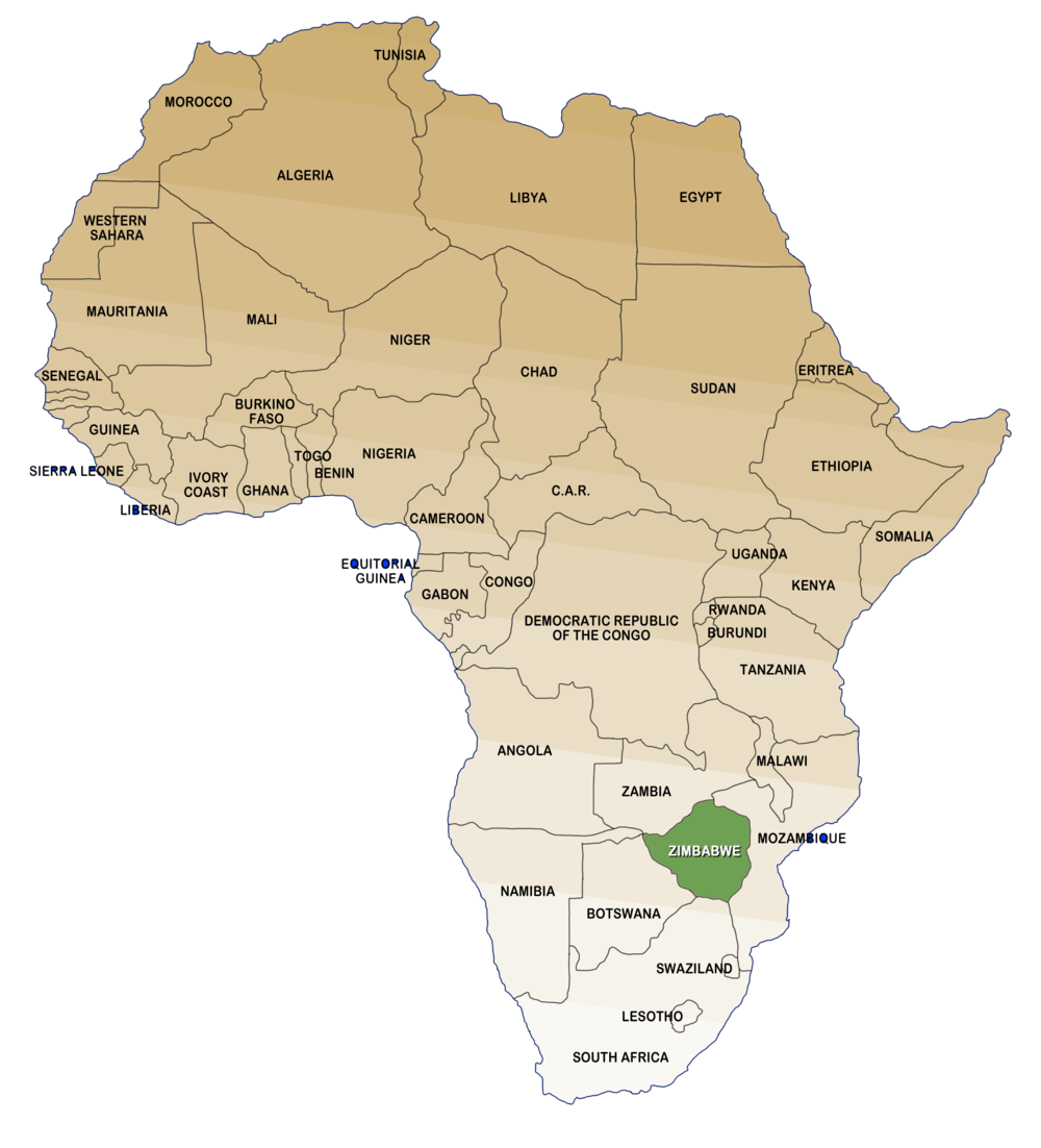 Africa Map 16.png