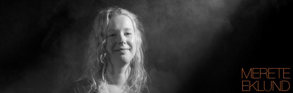 Merete Ekelund / Koordinator