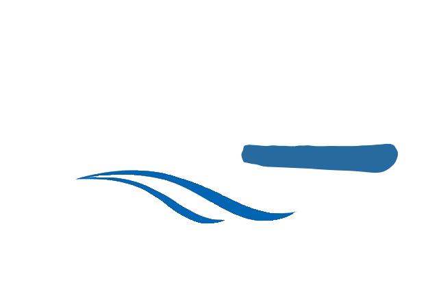 Southern DHB.png
