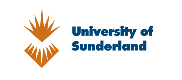 Sunderland University | Partnership with Dance Artist Paula Turner