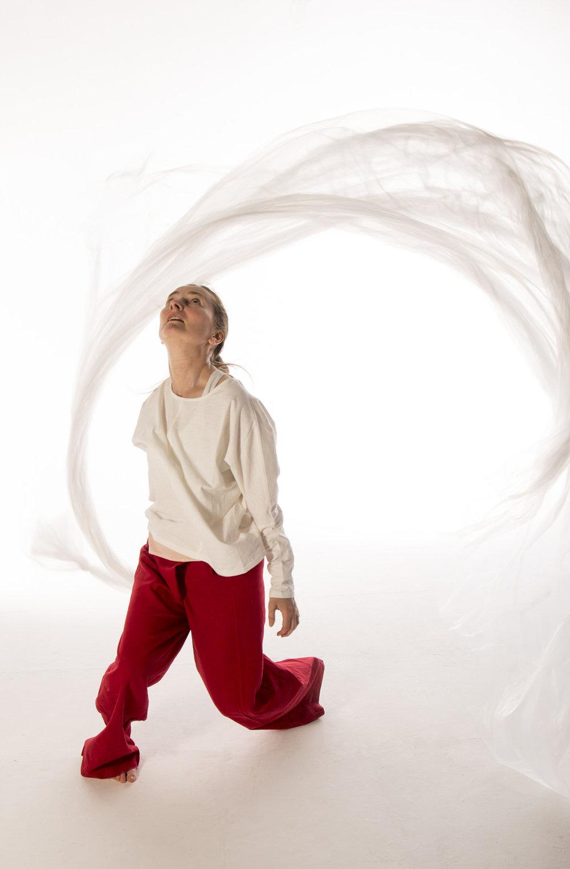paula-turner-dance-artist-5.jpg