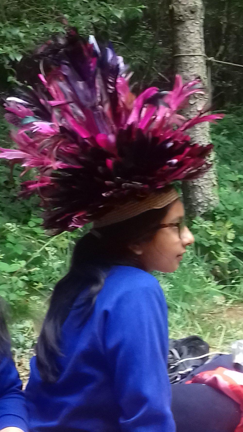 Bird hat.jpg