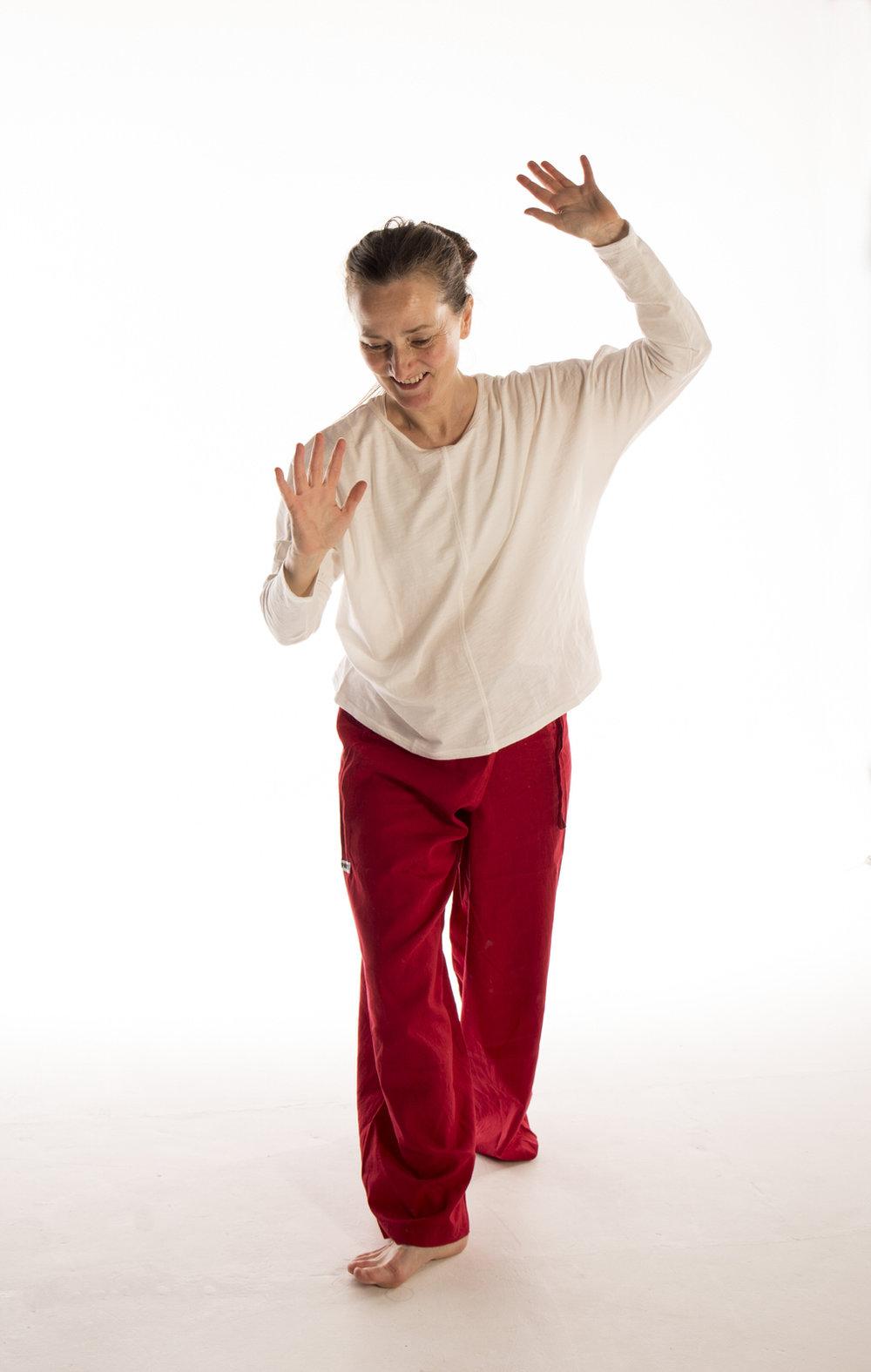 paula-turner-dance-artist-2.jpg