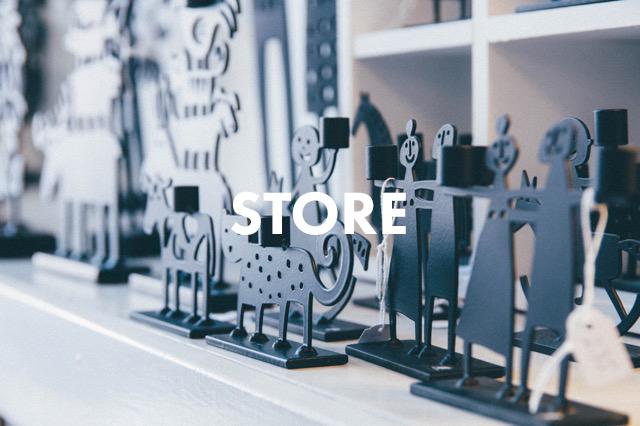 Store-link-image.jpg