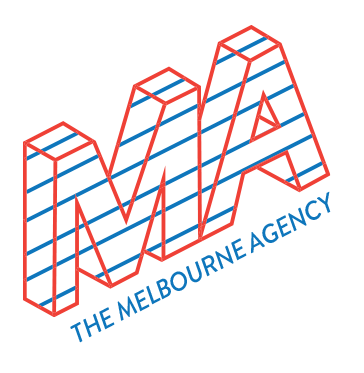 The Melbourne agency