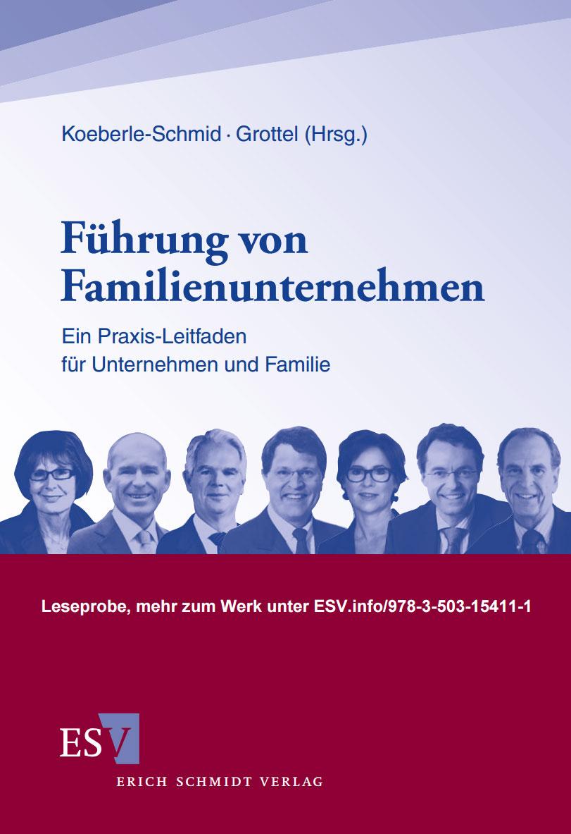 ©Erich Schmidt Verlag GmbH & Co