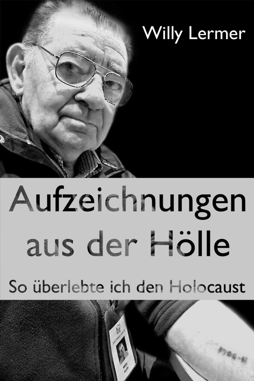 ©Sabine Zürn