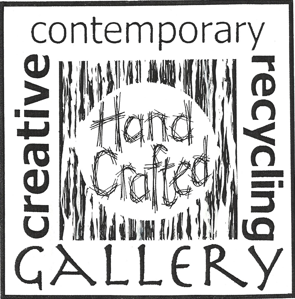 Picture Framing — Chorlton & Manchester Contemporary Art and Craft ...