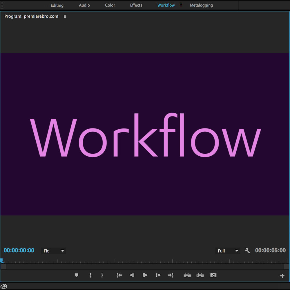 1500x1500-workflow-text-program-square.jpg