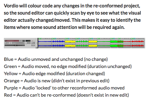 vordio-color-codes.png
