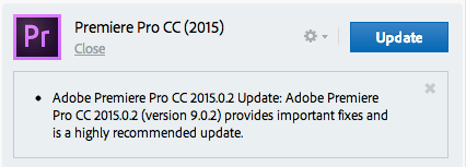 premiere-pro-9.0.2-update.png