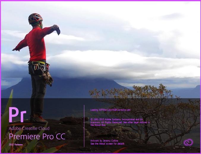 premiere-pro-cc-2015.jpg