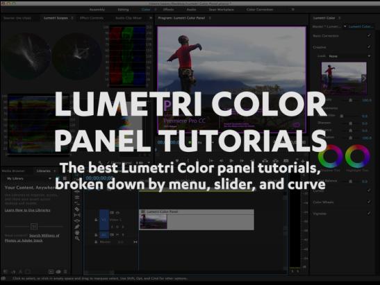 lumetri-color-panel-tutorials