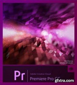 Premiere Pro CC 2014.2