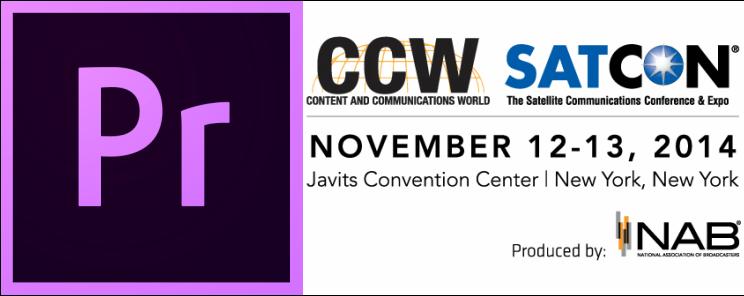 ccw-2015-premiere-pro.png