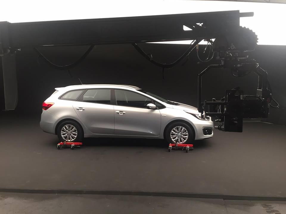kia-commercial-blackstudio2.jpg