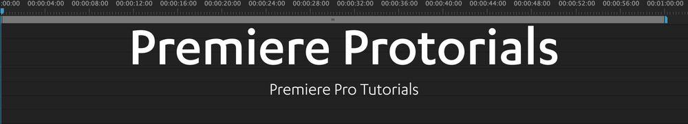 premiere-pro-tutorials