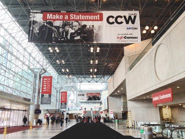 ccw-2015.jpg