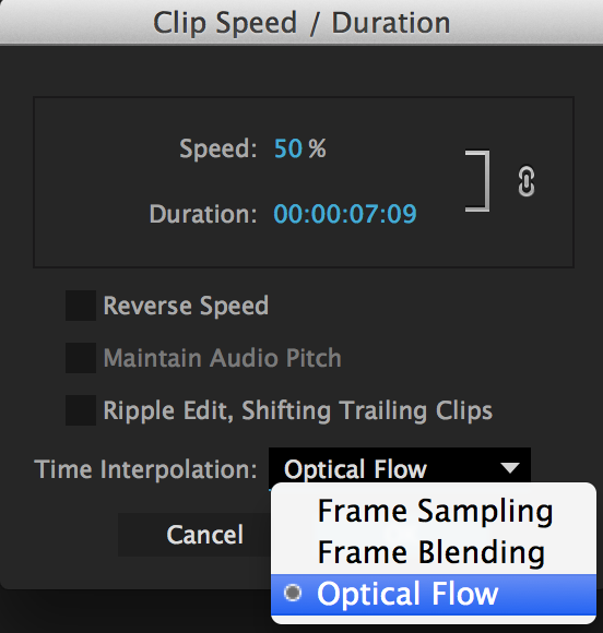 optical-flow-premiere-pro-cc-2015.1-1.png
