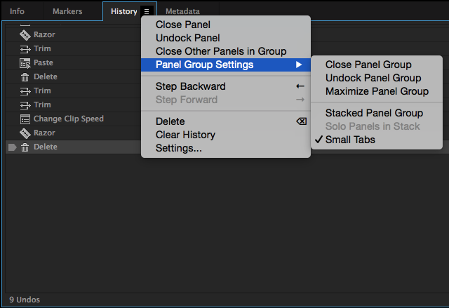 stacked-panel-groups=premiere-pro-cc-2015.1-2.png