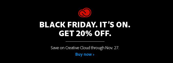 black-friday-creative-cloud.jpg