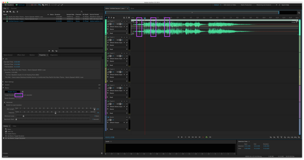 adobe-audition-cc-2015.1-2.png