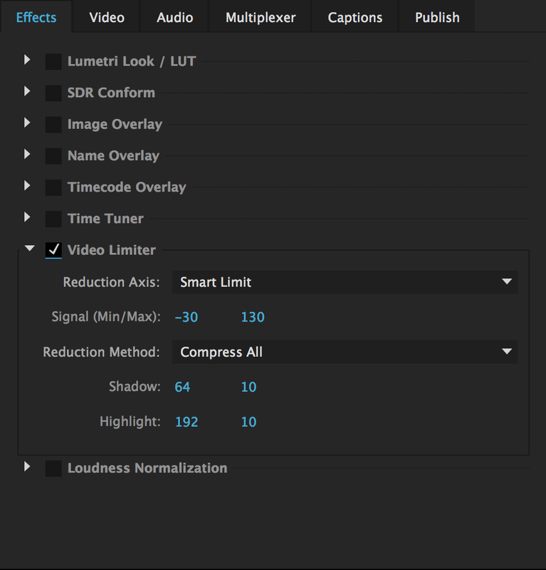 adobe-media-encoder-cc-2015.1-2.png