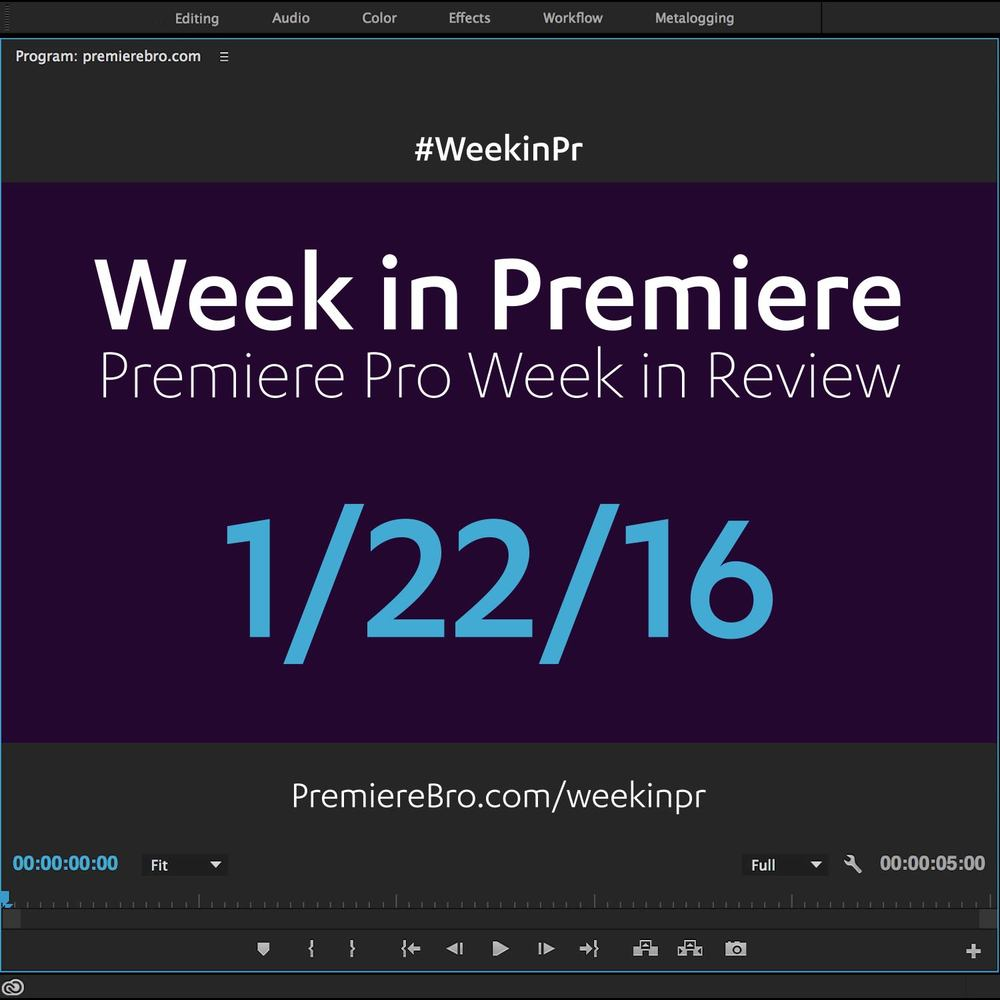 week-in-premiere-12216.jpg
