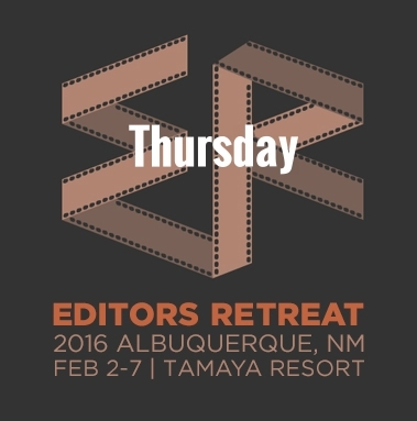 editors-retreat-thursday