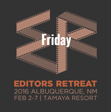 editors-retreat-friday
