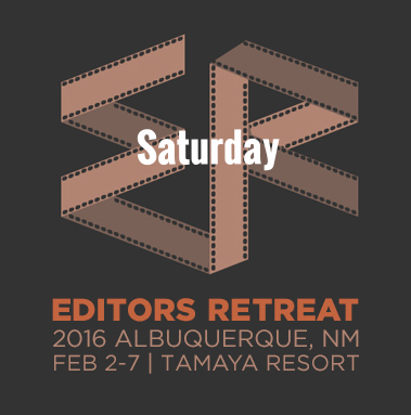 editors-retreat-saturday
