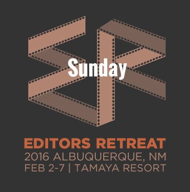 editors-retreat-sunday