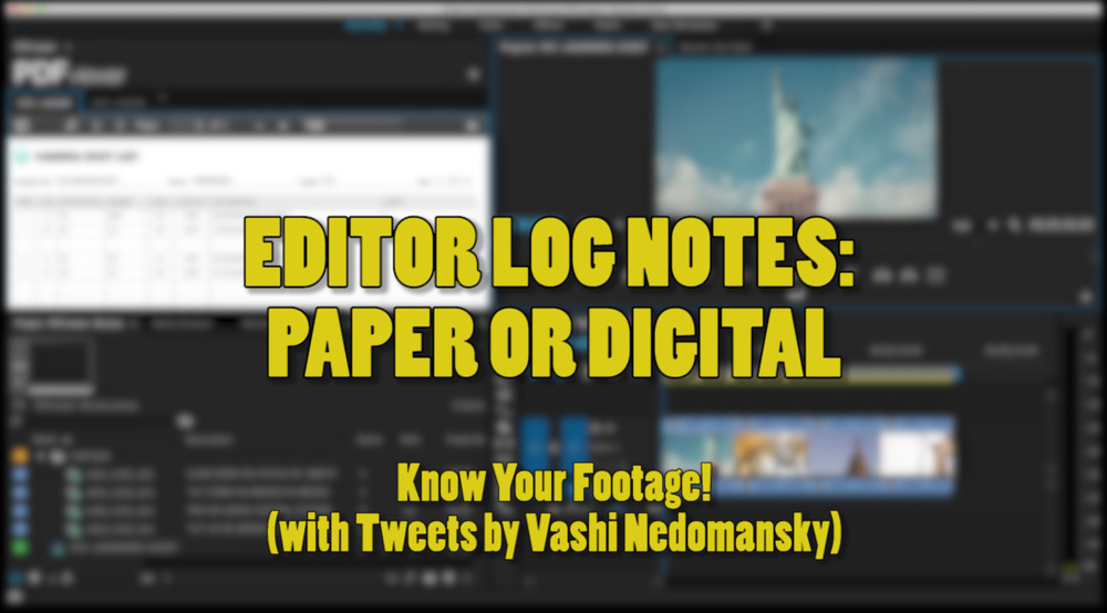 editor-log-notes-paper-or-digital