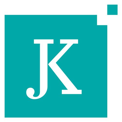 jk-design-logo