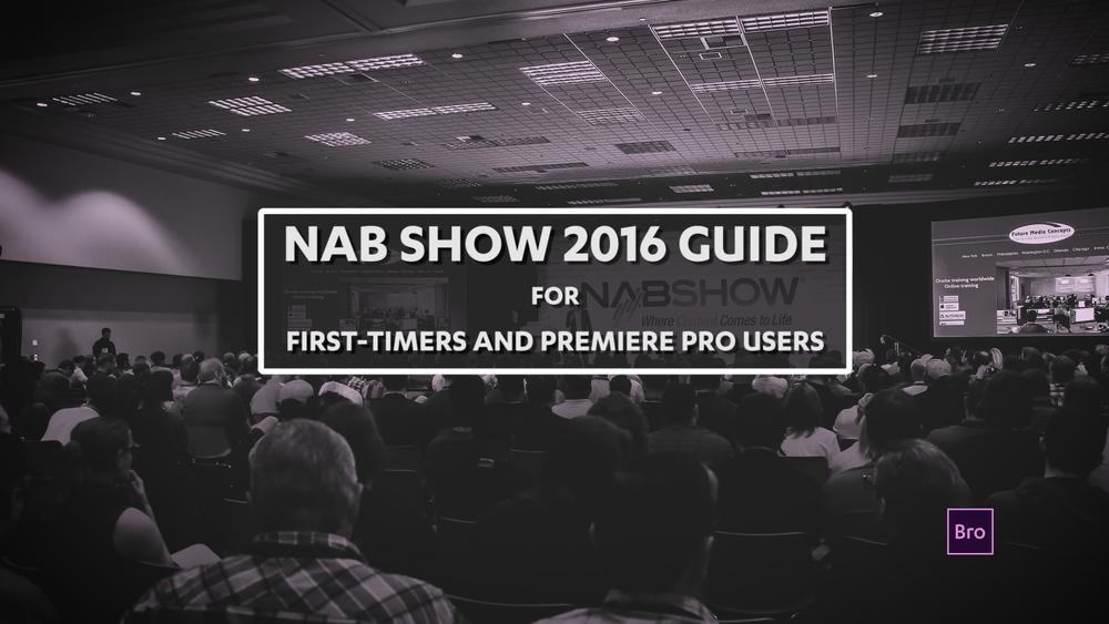 nad-show-premiere-pro