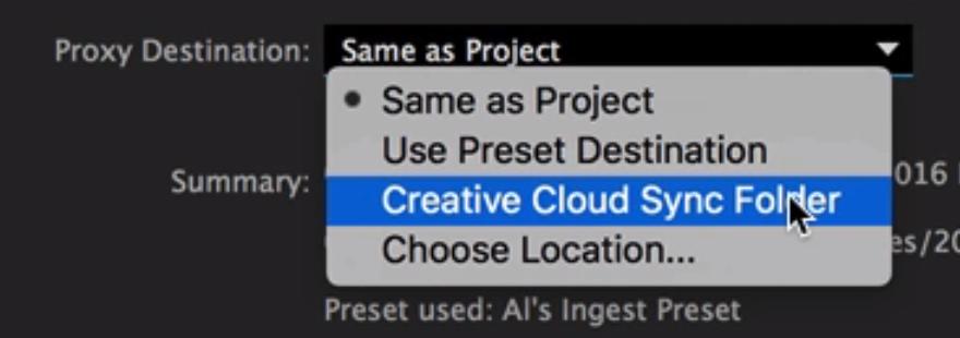 premiere-pro-proxies-creative-cloud.png