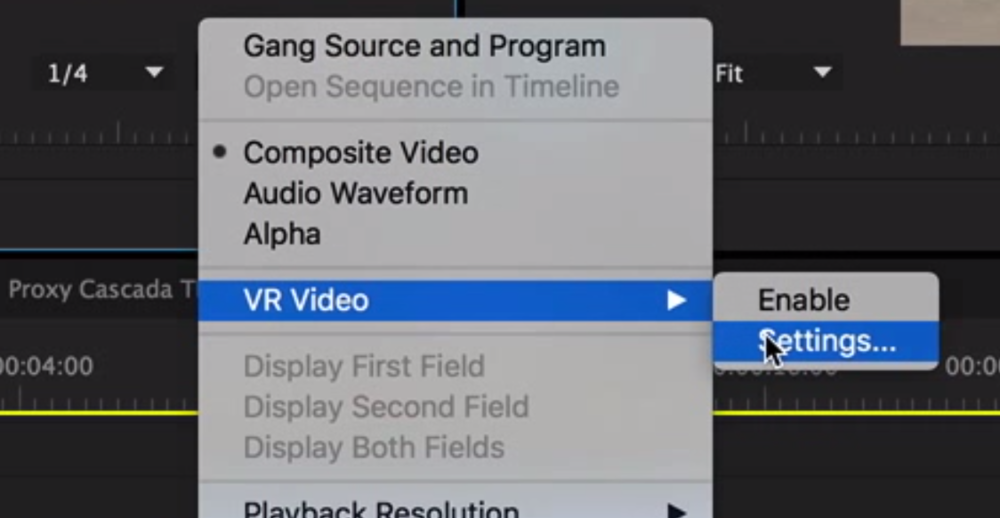 premiere-pro-vr-settings.png