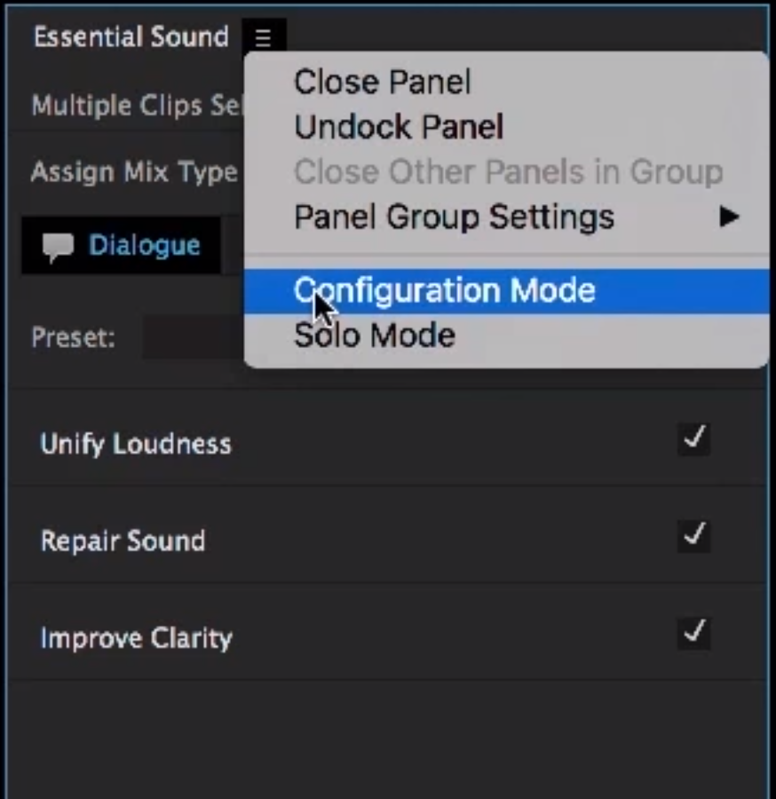adobe-audition-essential-sound-panel-settings.png