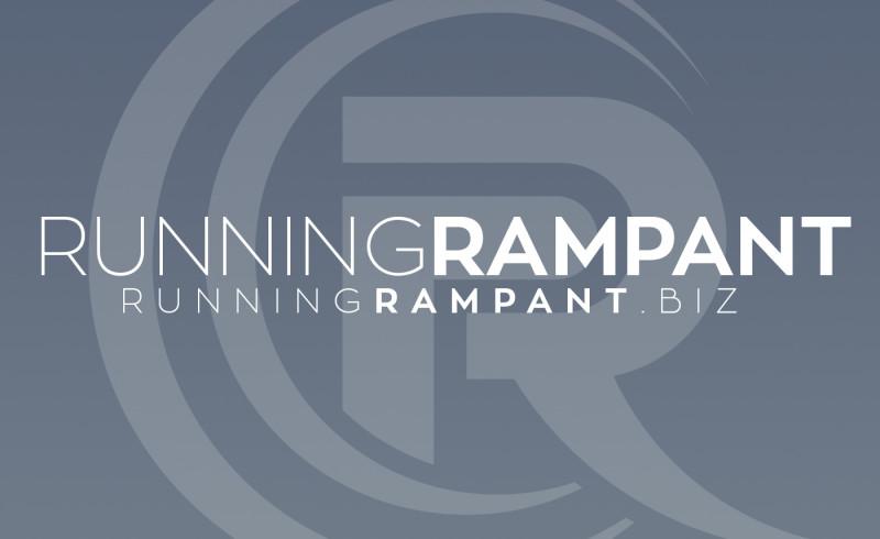 running-rampant